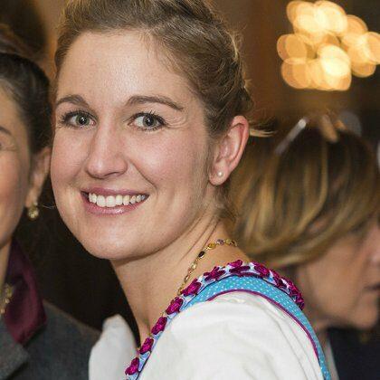 Astrid Kostner